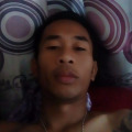 Harry, 30, Padang, Indonesia