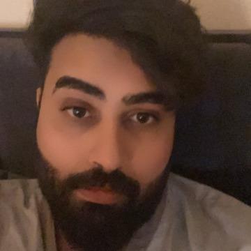 Aziz, 34,