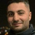 Eray, 25, Ankara, Turkey