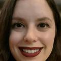 Susan, 28, Dubai, United Arab Emirates