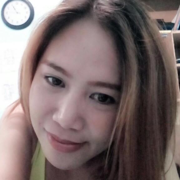 Jessie, 33, Santa Cruz, Philippines