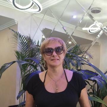 Lili, 49, Kiev, Ukraine