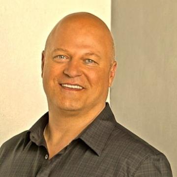 Dave Cash, 48, Toronto, Canada