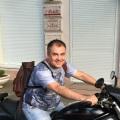 Александр, 40, Odesa, Ukraine