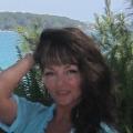 НАТАЛИЯ, 39, Kaluga, Russian Federation