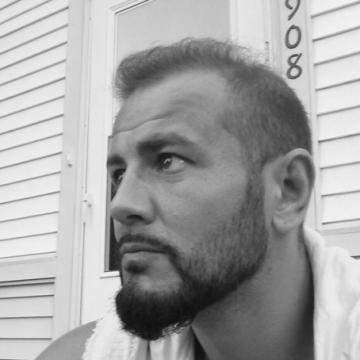 Евгений, 40, Deerfield, United States