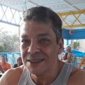 Fady, 49, Alexandria, Egypt
