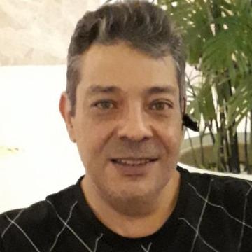 Fady, 50, Alexandria, Egypt