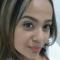 Hellen, 24, Barranquilla, Colombia