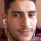 Farouk, 22, Mostaganem, Algeria