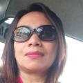 Rosario, 48, General Santos City, Philippines