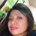 Rosario, 47, General Santos City, Philippines
