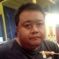 Kopi Sangit, 40, Malang, Indonesia
