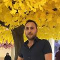 Zakaria, 38, Doha, Qatar