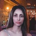 Евгения, 27, Tyumen, Russian Federation