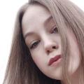 Дарья, 19, Makiivka, Ukraine