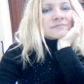крошка, 43, Moscow, Russian Federation