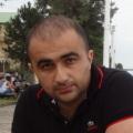 Асиф, 35, Baku, Azerbaijan