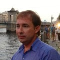 Александр, 47, Yalta, Russian Federation