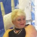 Жана, 54, Belgorod, Russian Federation