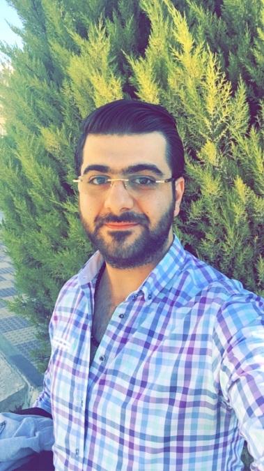 Dubai expat dating 2