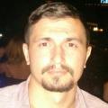 Hamdi Şenocak, 31, Ankara, Turkey