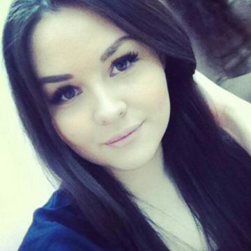 Natasha, 24, Revda, Russian Federation