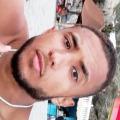 Abdou Dbr, 21, Casablanca, Morocco