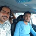 M Omar Elsayem, 38, Alexandria, Egypt