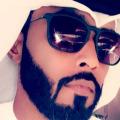 لوووف, 34, Dubai, United Arab Emirates