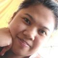 Rachel, 27, Calamba, Philippines