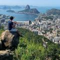 Igor Farias, 28, Rio de Janeiro, Brazil