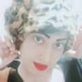 Sara, 27, Cairo, Egypt