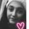 Виктория, 20, Dnipro, Ukraine