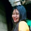 Pamela Imdan, 23, Zamboanga, Philippines