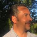 Khalid, 49, Manama, Bahrain