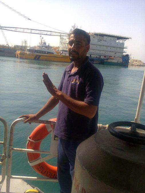 jass, 29, Dubai, United Arab Emirates