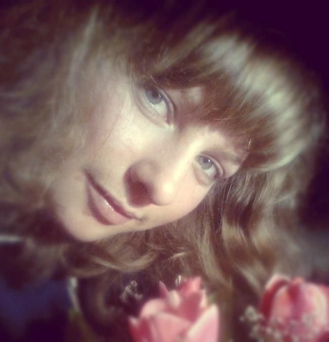 Viktoria Savitskaya, 25,