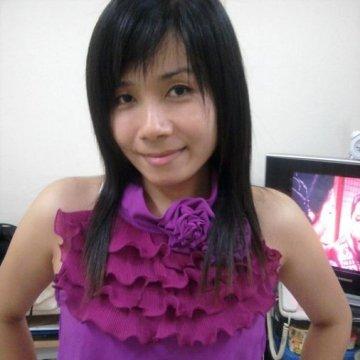 phueng, 38, Phuket, Thailand