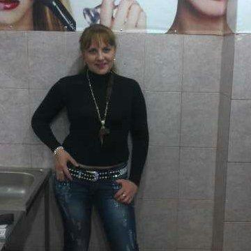 Marina, 35, Semey, Kazakhstan