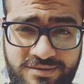 Prateek Awasthi, 26, Kuwait City, Kuwait
