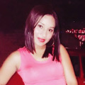 Diana, 25, Mexico, Mexico