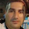 Emin Hasanov, 40, Baku, Azerbaijan