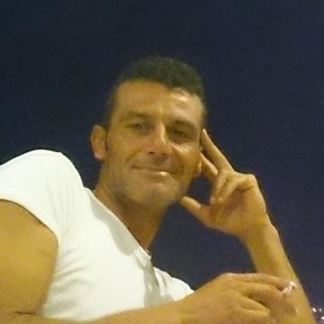 nazmi, 43, Marmaris, Turkey