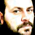 Alaa huussun, 36, Dubai, United Arab Emirates