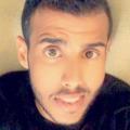 Samer, 26, Jeddah, Saudi Arabia