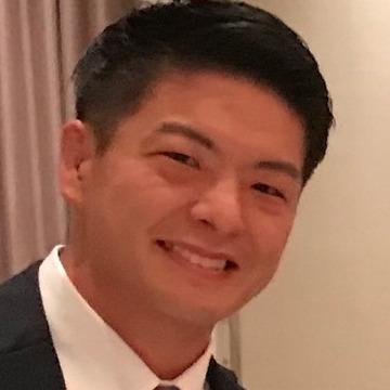 Koki, 25, Kumamoto, Japan