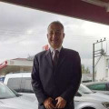 iskender, 56, Fethiye, Turkey