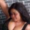 Mandy, 25, Lagos, Nigeria