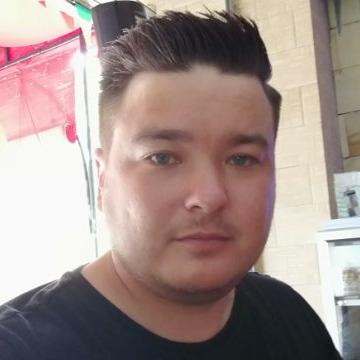 Илья, 33, Petropavlovsk-Kamchatskiy, Russian Federation